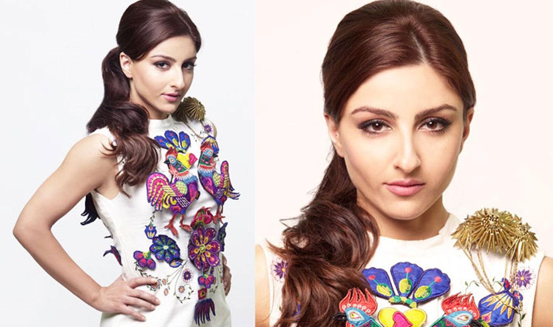 Designer Fashion Clothing | Nida Mahmood India S Leading Luxury Apparel Brand Women S